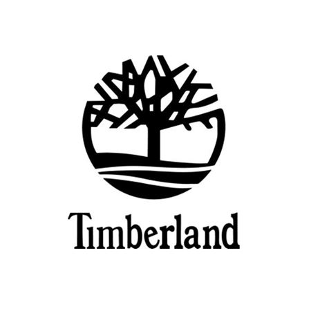 Immagine per la categoria Timberland