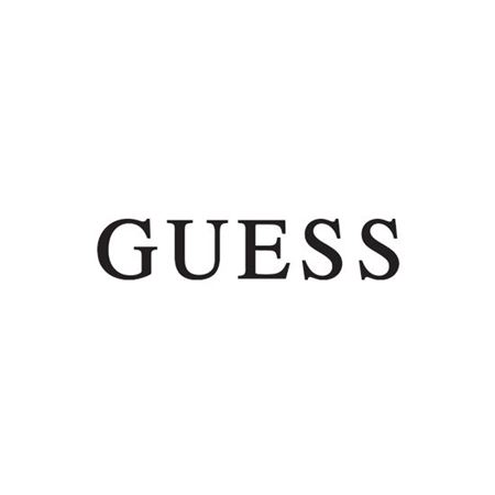 Immagine per la categoria Guess
