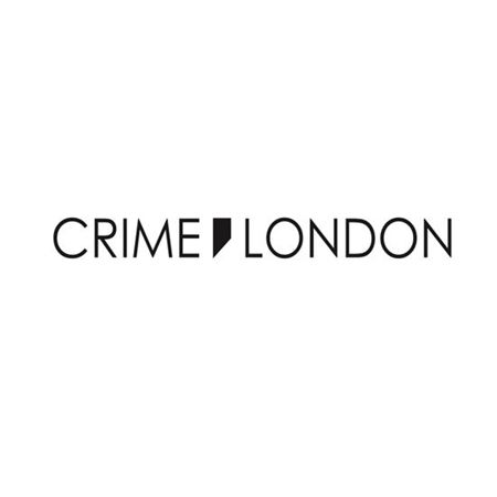 Immagine per la categoria Crime London