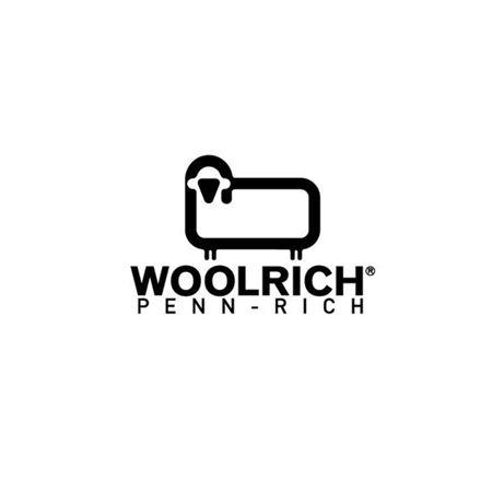 Immagine per la categoria Penn-Rich