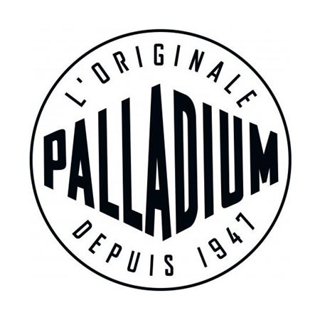 Immagine per la categoria Palladium