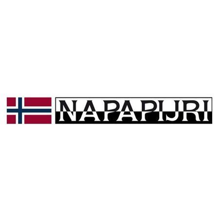 Immagine per la categoria Napapijri