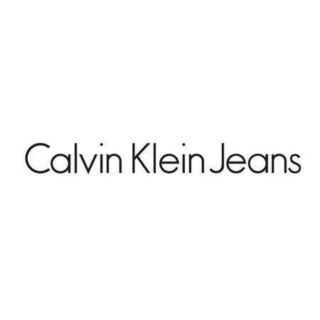 Immagine per la categoria Calvin Klein Jeans