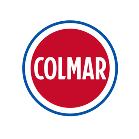Immagine per la categoria Colmar