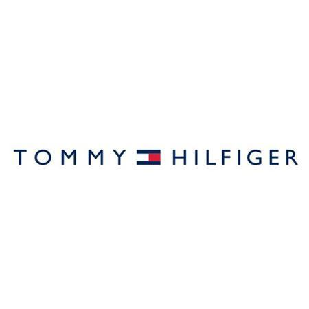Immagine per la categoria Tommy Hilfiger