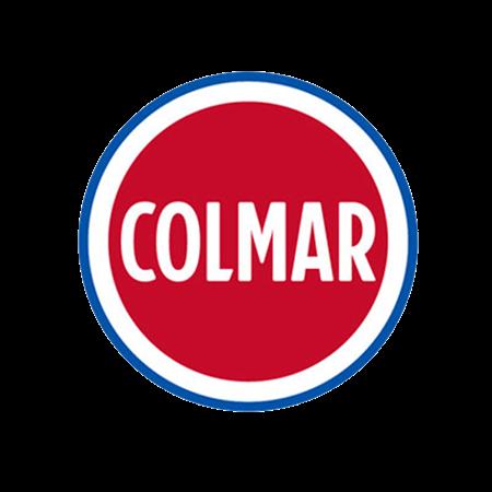 Immagine per la categoria Colmar