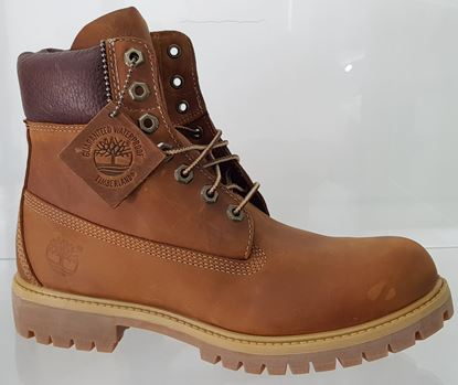Immagine di BOOTS Timberland Brown