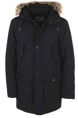 Immagine di PARKA Penn-Rich Dark Navy