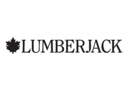 Immagine per la categoria LUMBERJACK