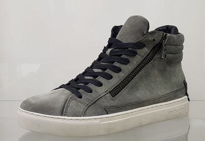 Immagine di Sneaker Java hi Crime London Uomo