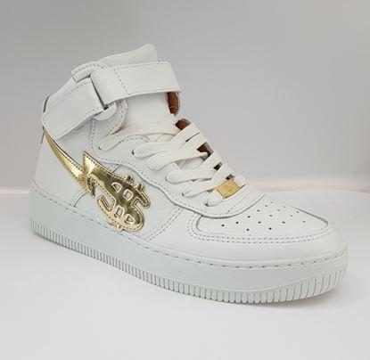 Immagine di Sneaker Le Sociètè  Donna