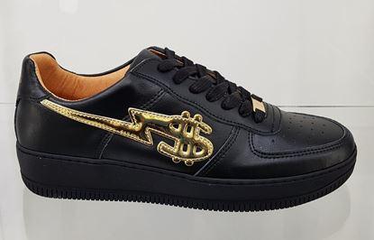 Immagine di Sneaker La Sociètè