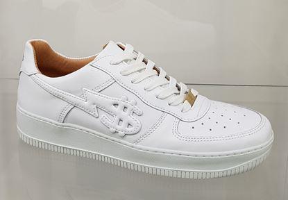 Immagine di Sneaker  Le Sociètè