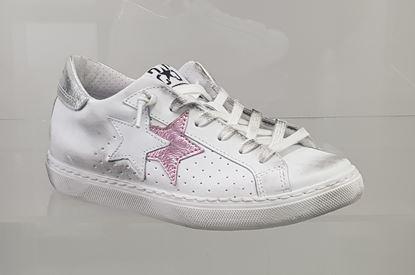 Immagine di Sneaker Donna 2 Star
