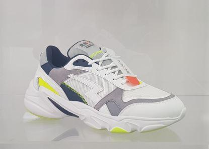 Immagine di Sneaker Athletic  Runner Run2me
