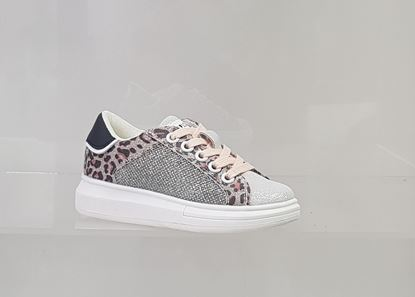 Immagine di Sneaker Bimba Crime London 41108