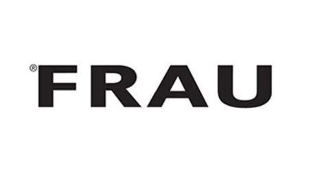 Immagine per la categoria FRAU