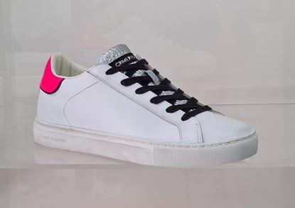 Immagine di Sneaker Beat Crime London Donna