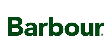Immagine per la categoria Barbour