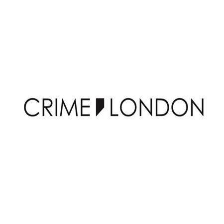 Immagine per la categoria Crime London
