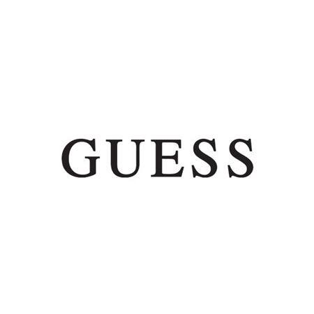 Immagine per la categoria Guess