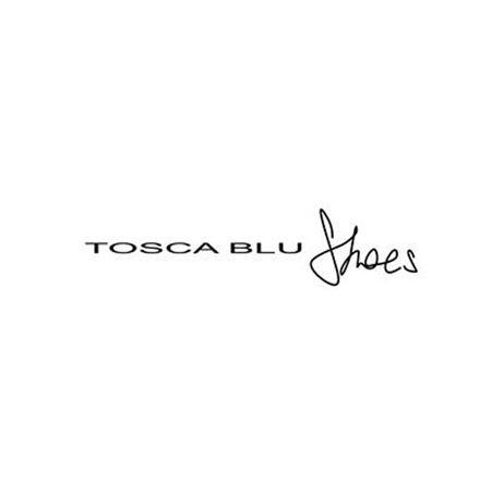 Immagine per la categoria Tosca Blue Shoes