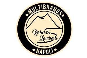 Multibrands Napoli