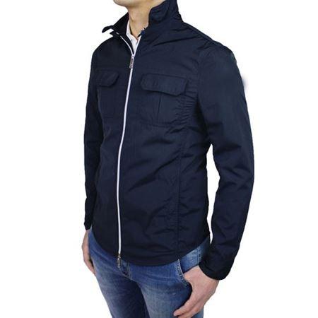Immagine per la categoria Abbigliamento