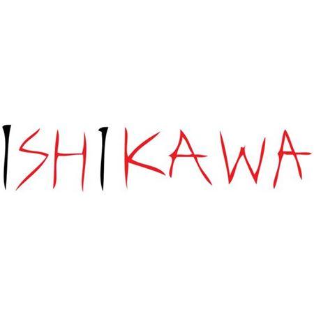 Immagine per la categoria Ishikawa