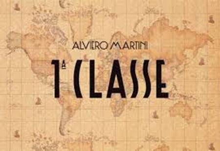 Immagine per la categoria Alviero  Martini Prima Classe