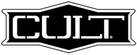 Immagine per la categoria CULT