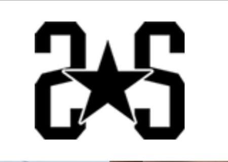 Immagine per la categoria 2 STAR