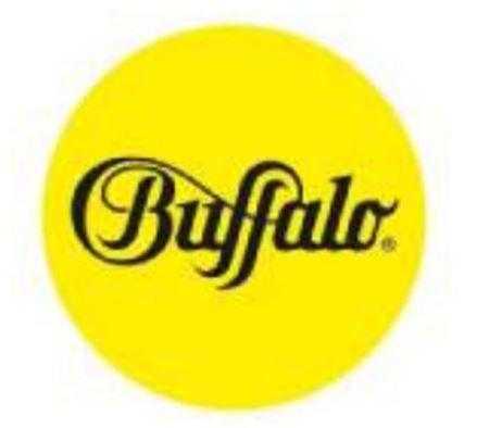 Immagine per la categoria Buffalo