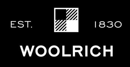 Immagine per la categoria WOOLRICH FOOTWEAR