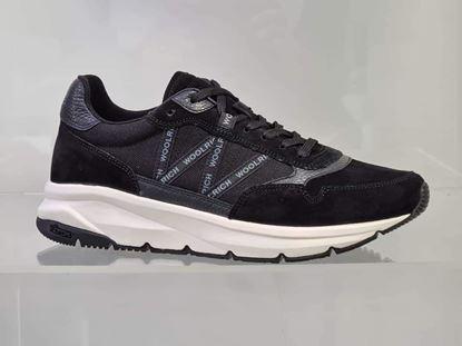 Immagine di Sneaker Uomo Woolrich Footwear