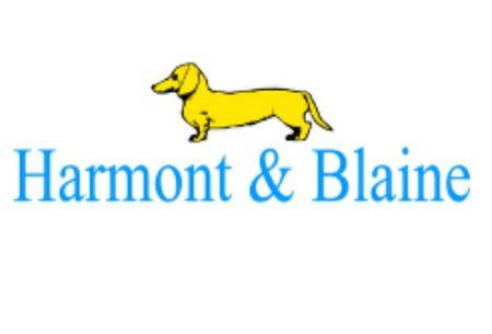 Immagine per la categoria HARMONT & BLAINE