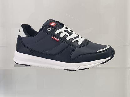 Immagine di Sneaker Uomo Levi's  BAYLOR 2.0